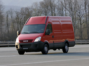 clanky/iveco